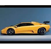 Lamborghini Cars Related Imagesstart 0  WeiLi Automotive