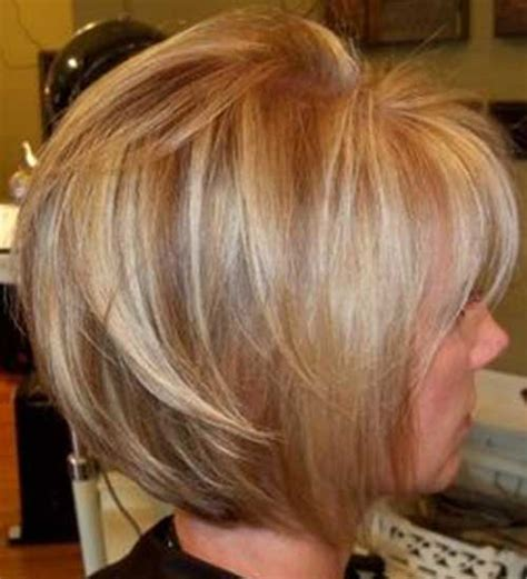 graduated bobs 2015 35 best short haircuts for 2014 2015 short hairstyles