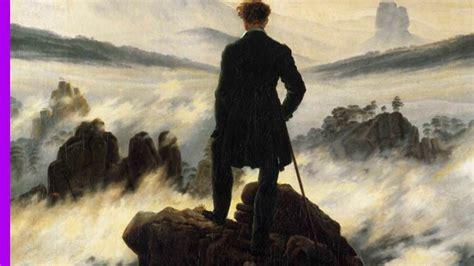imagenes contexto historico romanticismo i contexto hist 243 rico youtube