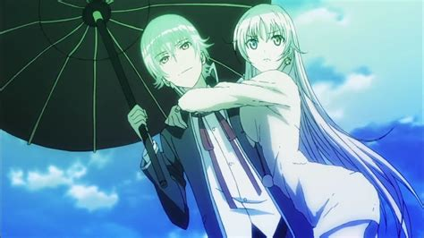 K Anime Shiro k images shiro neko hd wallpaper and background photos