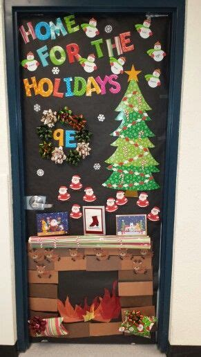 office holiday door decorating contest 25 unique door decorating contest ideas on classroom door