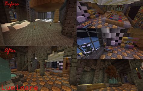 minecraft room design top minecraft modern house project wallpapers