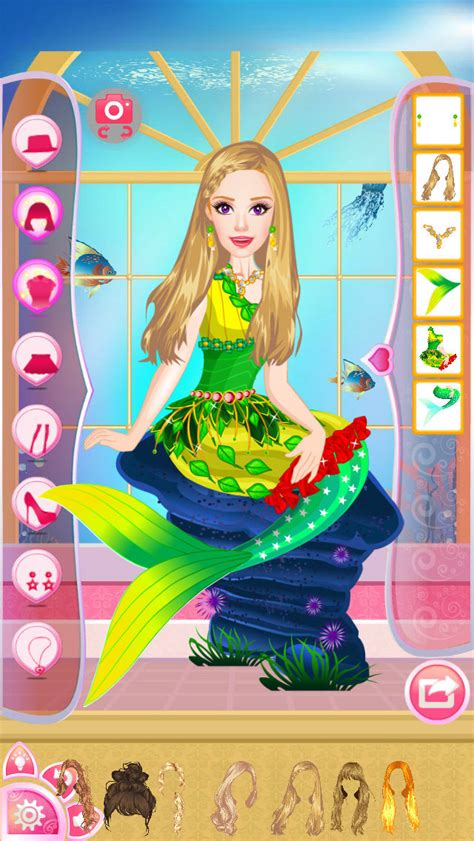 make up games for girls page 2 barbie makeup games mafa saubhaya makeup