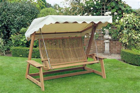 garden swing choosing swing for garden ideasdesign interior design