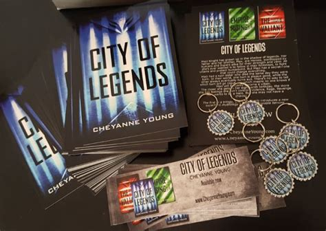 Cby Book Club Book Blitz Cby Book Club Book Blitz Giveaway City Of Legends By