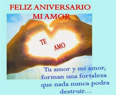 imagenes y frases de amor por aniversario imagenes lindas para compartir fb im 225 genes de amor con