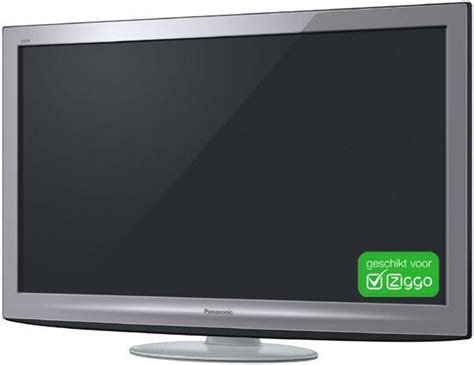 Tv Merk Panasonic bol panasonic plasma tv txp42s20 42 inch hd