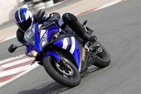 125 Motorrad Top Speed by Choosing A Bike Find Your Ideal Motorcycle Mcn