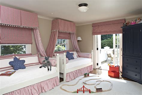 black canopy bed curtains canopy bed curtains bedroom traditional with canopy bed bed pillows