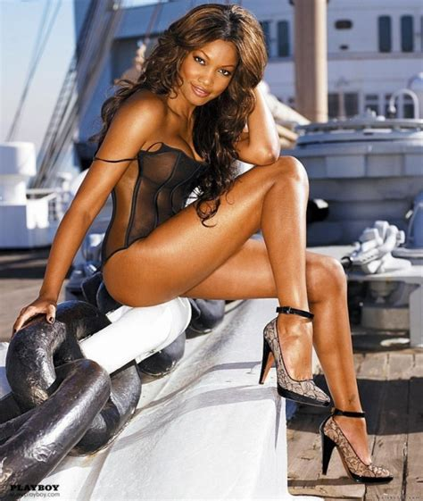 most beautiful black women in united states garcelle beauvais