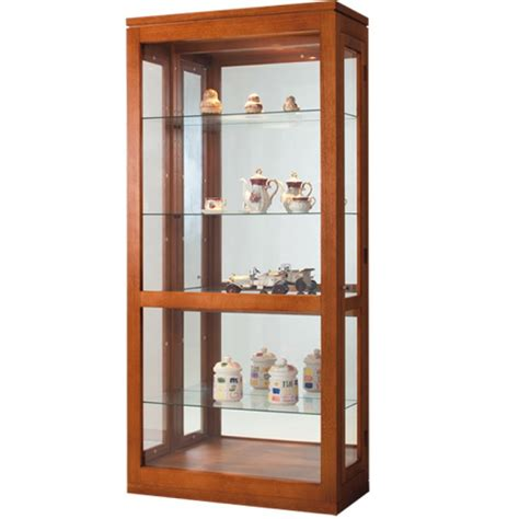 display china cabinets furniture tassie oak china display cabinet wooden furniture sydney