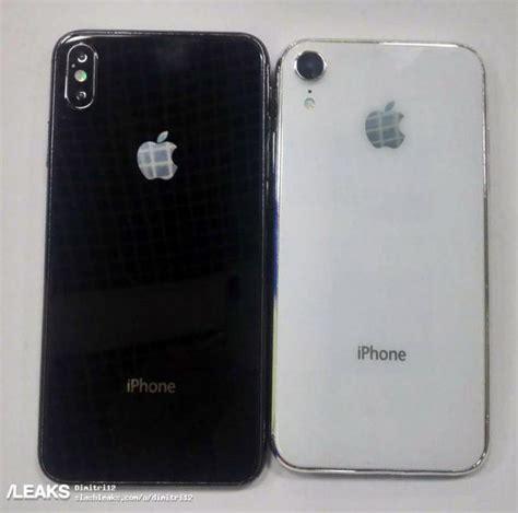 diseno  nombre de los nuevos iphone de  iphone
