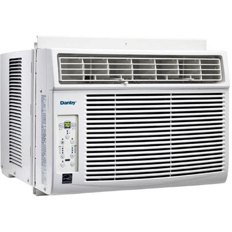 quietest inline fan 2017 the top window mounted air conditioner reviews 2017