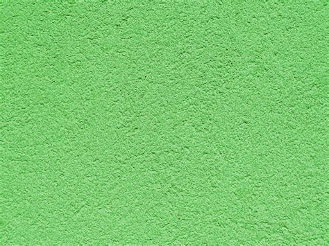 Promo Wallpaper Motif Biru Keren 무료 사진 벽지 배경 그래픽 텍스처 배경 화면 그린 석고 벽 pixabay의 무료 이미지 1660324