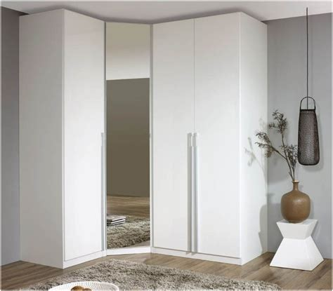Armoire Angle Chambre by Armoire Chambre Porte Coulissante Source D Inspiration