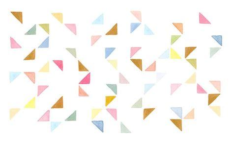 design love fest britt bass 20 beautiful free desktop wallpapers for all your