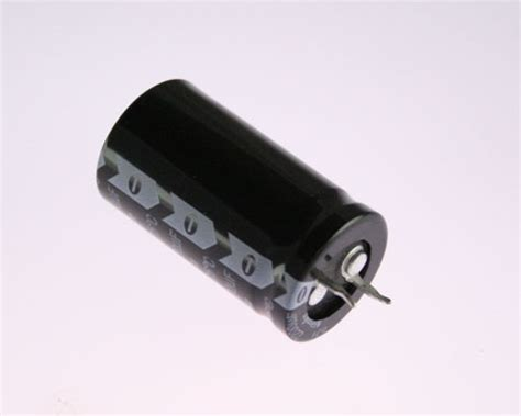 elna metalized polypropylene capacitors nitsuko capacitor 28 images rm473k400v 0 58 nitsuko capacitor 0 047uf 400v metalized plastic