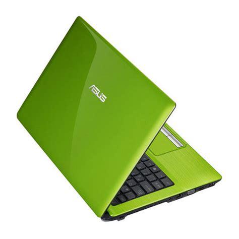 Adaptor Laptop Asus A43sd a43sj 183 asus asus a43sj toupeenseen部落格