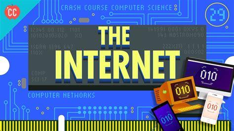 the crash course computer science 29 crash