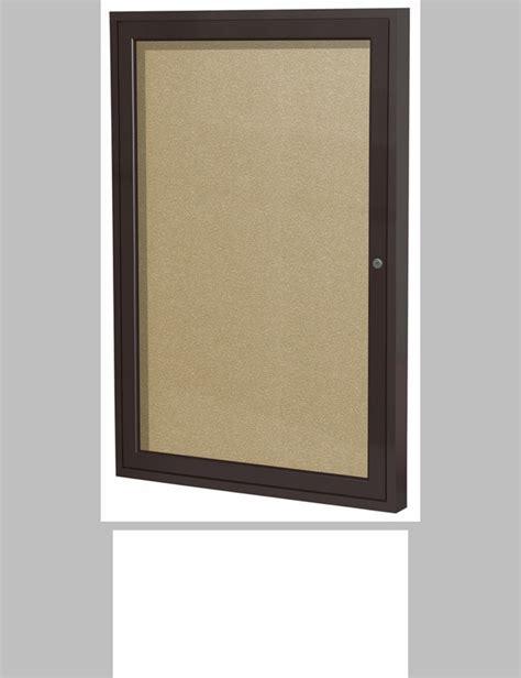 Pvc Exterior Doors And Frames Door Frame Vinyl Door Frame