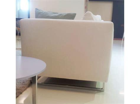 chaise longue divani e divani divano cristian salotti xelle divani con chaise longue tessuto