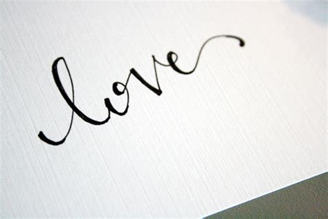 images of love written 14 love written in fancy fonts images fancy calligraphy