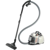 good guys vacuums electrolux vacuum cleaners the guys