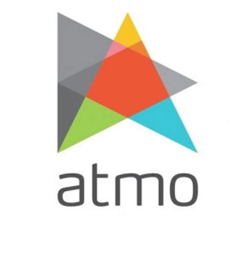 dailydooh » blog archive » subway link becomes atmo