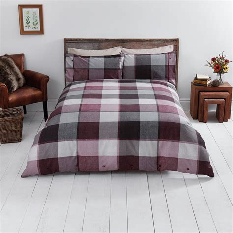 Sainsburys Bedding Set Sainsbury S Home Woodland Berry Bedding Set Times Uk 163 31 00