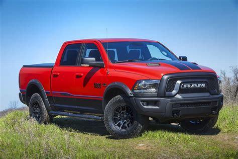 Rebel Truck Dodge by 2016 Mopar 16 Ram Rebel Picture 679991 Truck Review