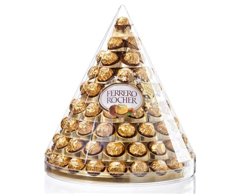 F Rocher 2 In 1 Cardi 7 best images about ferrero rocher on best chocolates cars and sculpture