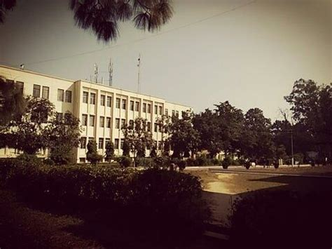 Bit Mesra Mba Quora by What Are Some Of The Most Iconic Pictures Of Bit Mesra