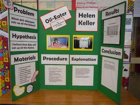 proyecto educacion vial 3 grado feria de ciencia proyectos de ciencias