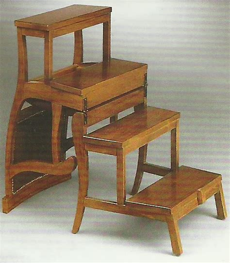 sedie in legno classiche sedie in legno classiche e in stile classic wooden chairs
