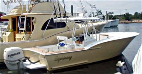 carolina sport fishing boat plans bunpa more rowing boat plans carolina sportfish