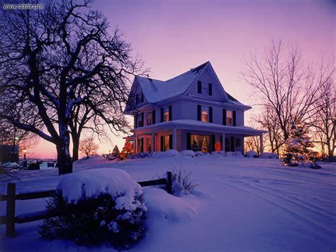 winter houses estelle s classic winter comforts