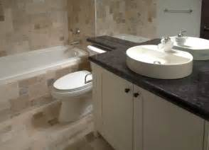 Vanity Top Extends Toilet Appealing Bathroom Counter With Sink Using Oval Vessel