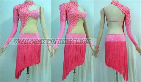 swing wear swing wear exporter dance dress for dancesport modern dance