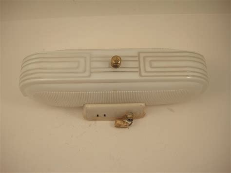 mid century bathroom light fixtures best 55 mid century danish modern images on pinterest
