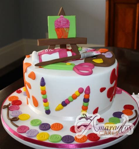 craft cake craft cake nc325 amarantos cakes