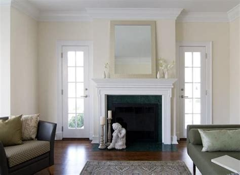 25 best ideas about benjamin moore linen white on 17 best ideas about benjamin moore linen white on