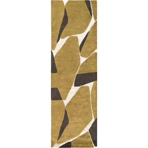 6 x 8 rugs surya kennedy runner rug 2 6 quot x 8 darvin furniture rugs