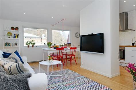 tiny apartment living nice small apartment college life pinterest