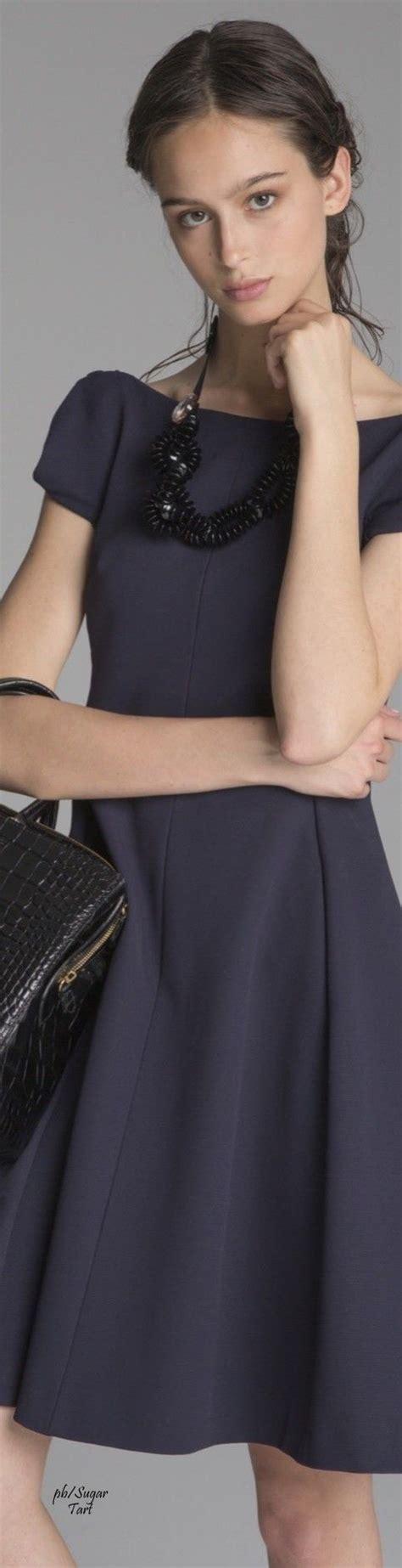 abbigliamento femminile per ufficio oltre 1000 idee su abiti da ufficio su