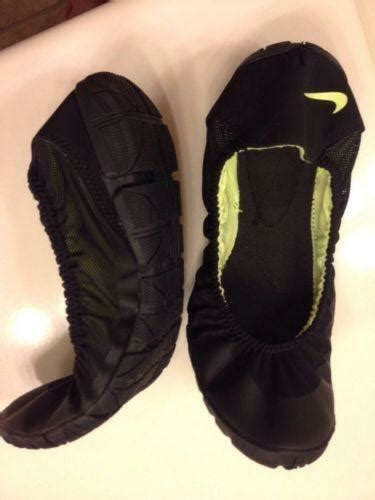 nike yoga shoe ebay