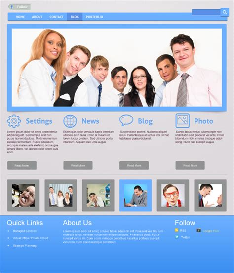 website layout creator online how to create a clean website layout in photoshop web layout