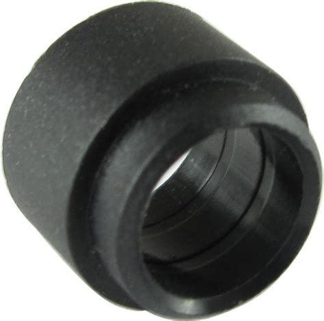 Chickenhead Knobs by Knob Spacers Fender 174 For Chicken Heads Ce Distribution