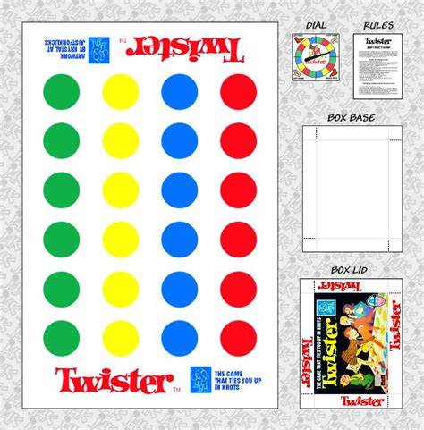 free printable elf on the shelf twister game just for klicks downloads playmobil 174 twister game