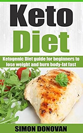 ketosis ketogenic diet for beginners weight loss volume 5 books keto diet ketogenic diet guide for beginners to lose