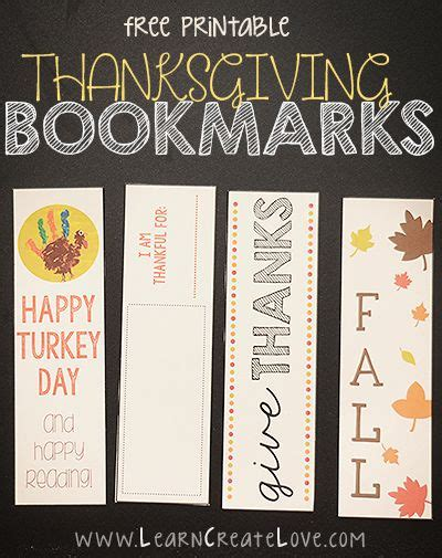 printable turkey bookmarks 1081 best images about learncreatelove com crafts on